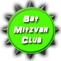 Bat Mitzvah Club Button.jpg