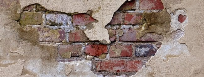 17 Tammuz: My Wall of Protection Against the Craziness of Our Times
