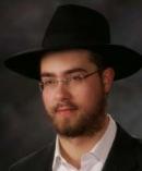 About Rabbi & Mrs. Slavaticki