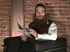 The Frierdiker Rebbe