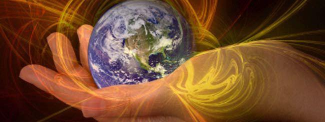 Nos chroniqueurs sur la Paracha: Équilibrer le spirituel et le concret