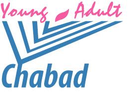 Young Adult Chabad Logo.jpg