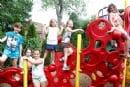 Daniel's Children's Activity Center