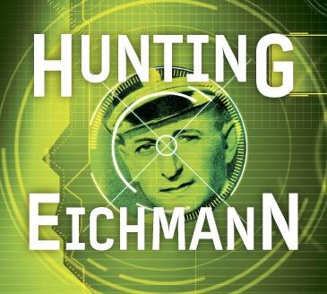 hunting eichmann.jpg