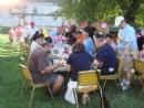 Birthday BBQ 2011