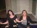October 2010 - Kabbalah and Yoga