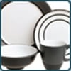 icon_dishes.jpg