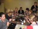 May 2010 - Jewlery Making