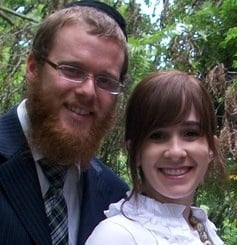 Shneur and Zeesy for Webpage.jpg