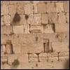 Did the Jews Disregard Ezekiel's Prophecy of the Temple?