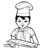 Mini Chef Logo.JPG