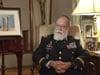 The Rabbi of Ground Zero