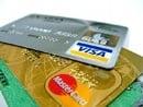 Donate Credit Card