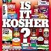 Kosher Week