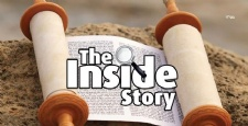 the Inside Story.jpg