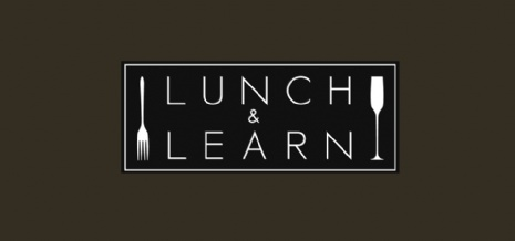 lunch_and_learn.jpg