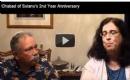 2nd Anniversary Video