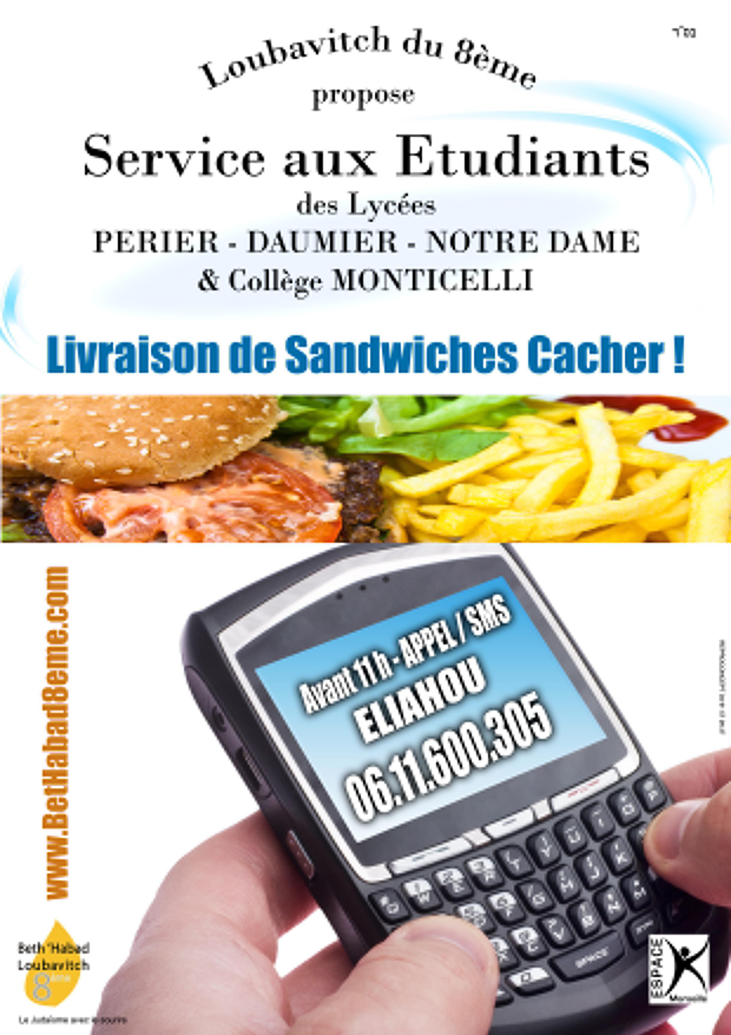 Affiche_Sandwiches_Etudiants.jpg