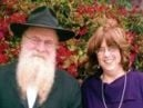 About Chabad of S. Francisco and the Bike