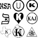 Kosher Symbols Accepted at Chabad House