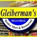 Gleiberman's Kosher Mart & Restaurant
