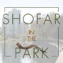Tashlich & Shofar in the Park