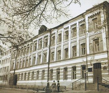 Бывшее училище Талмуд-Тора-sm.jpg