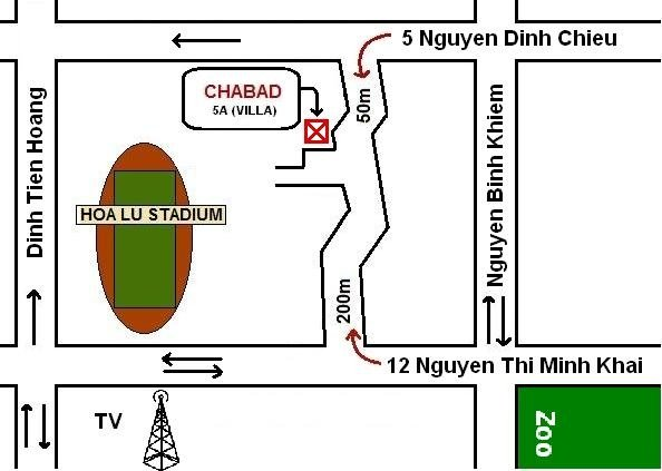 Map 2 New Chabad.jpg