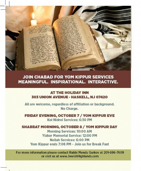 Yom Kippur flyer.jpg