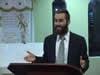 Judaism and Faith