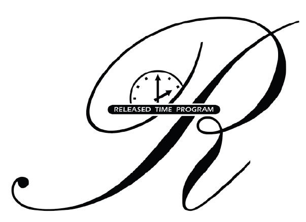 Released Time.jpg
