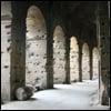 Le Machia'h à la porte de Rome