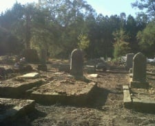Cemetery after.jpg