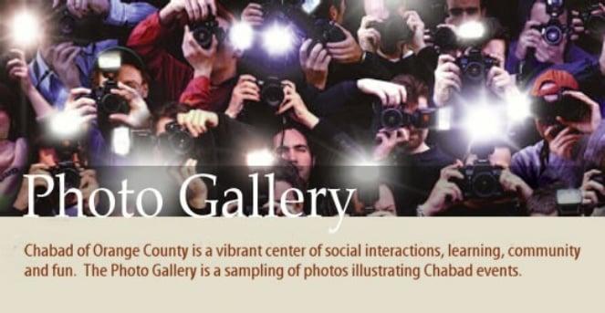 Photo Gallery Banner.jpg
