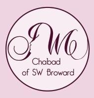 womens circle logo-04.jpg