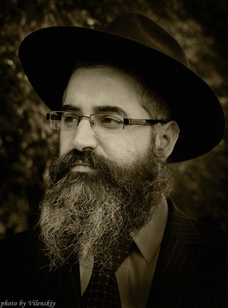 IMG_2605_Rabbi of Odessa_Avraam Volf2 копия.jpg