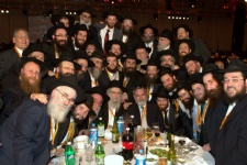 Rabbis with Chief.jpg
