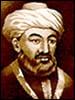 Los 13 principios de la fe judia - Maimonides