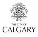 Holidays in Calgary