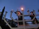 Chanukah Celebration 2011