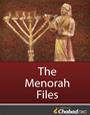 The Menorah Files
