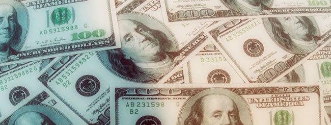 Gedanken: Keine Zinsen mehr