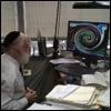 My Grandfather, Scholar and Businessman: Rabbi Hirsch Chitrik