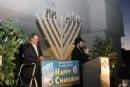 Chanukah Festival 5773-2012