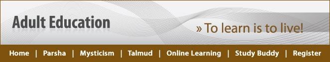 Adult Ed top mini site.jpg
