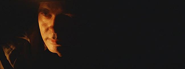 Comentaristas de la Parashá: La Cabalá de la oscuridad