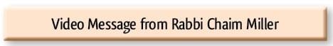 Video Message from Rabbi Miller.jpg