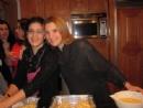 January 2012 - Challah Baking