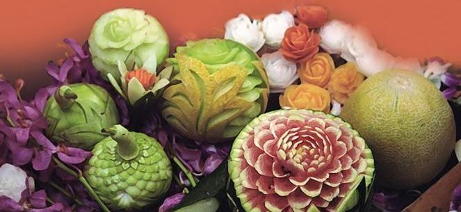 edible fruit.jpg
