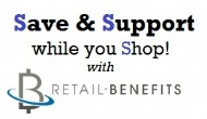 Retail Benefits Web Banner.jpg